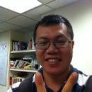 Tom Chen
