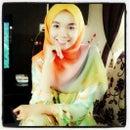 HasNiza Ahmad