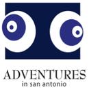 Adventures in San Antonio DMC
