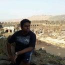 Sauptak Banerjee