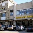 Buffalo Wild Wings Washington Ave