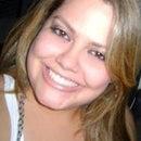 Mariana Dib