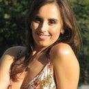 Fernanda Rengel