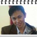 Arul Sunny