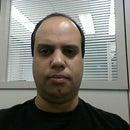 Guilherme Coelho