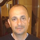 Mostafa Shoukry