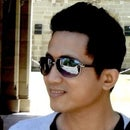 Hilmi Hamzah