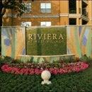 Riviera WestVillage