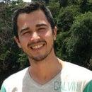 Lucas Souza