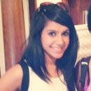 Sabina Chandiramani