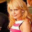 Anna Sizaya
