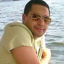 Muhammad Mubarak
