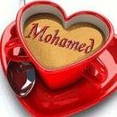 Abu Farh