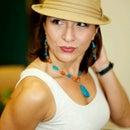 Crystal Gillotti