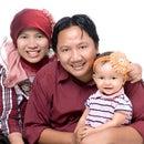 Rachmad Hidayat