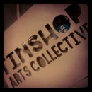 TINSHOP ARTS COLLECTIVE