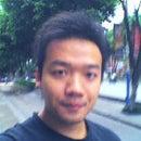 Shek Xiang