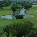 Seminole Lake Country Club