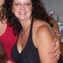 Stephanie Scrivens