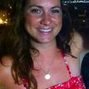 Kristin McCarron