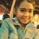 Zanna Yu