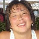 Hilda Iuamoto Pacheco