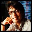 Kenta Hishida