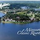 Madden's Resort