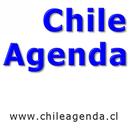 Chileagenda