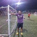 Akram Farid