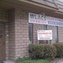 Wlacs computer services