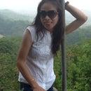 Senphanatsak Pom