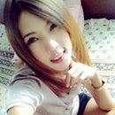 Noopla _zaa