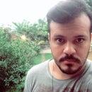 Ricardo Sazi