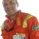 Francisco AOP
