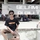 Alvian R Kurniawan