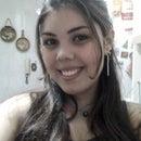 Fabiana Dragone