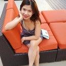 Kristina Hao