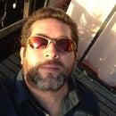 Cristián M. Santander Rodriguez