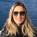 Fernanda Kauling