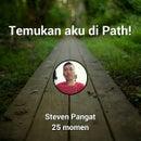 Steven Pangat