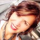 Maria Teresa Mendoza