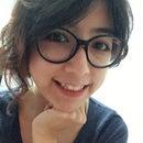 Elise Wang