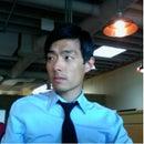 Ian Cheung