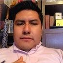 Daniel Escalante Mendoza