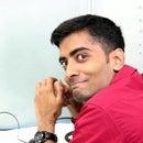 Santhosh S