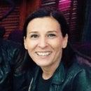 Orsolya Mirgay