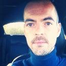 Jeremy Borgonie
