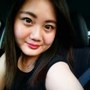 Jong Teoh