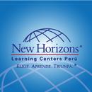New Horizons Lima